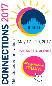 CONNECTIONS 2017