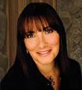 Carole Sterling