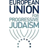 European Union for Progressive Judaism