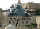 Mercaz Shimshon \ Beit Shmuel