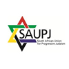 South African Union for Progressive Judaism