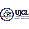 Union of Jewish Congregations of Latin America and the Caribbean