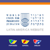 World Union for Progressive Judaism � Latin America
