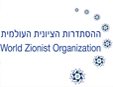 WZO - World Zionist Organization