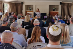 beit-luria-celebrates-its-official-opening-and-the-receiving-of-a-torah-scroll-donation_oct3-2019-01