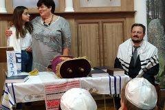 first-bat-mitzvah-in-ivye_sep4-2019-01