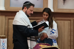 first-bat-mitzvah-in-ivye_sep4-2019-03
