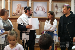 first-bat-mitzvah-in-ivye_sep4-2019-04
