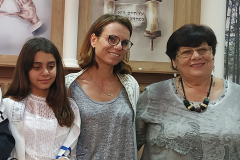 first-bat-mitzvah-in-ivye_sep4-2019-05