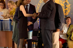 first-graduates-of-the-wupj-institute-for-modern-jewish-studies_july9-2019-04