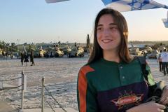 masa-russian-language-2019-03