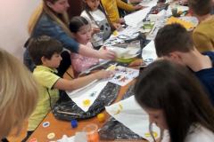 integrated-special-needs-program-opens-summer-day-camp_jun2019-02