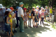 integrated-special-needs-program-opens-summer-day-camp_jun2019-06