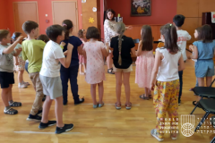 integrated-special-needs-program-opens-summer-day-camp_jun2019-07