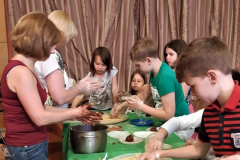 integrated-special-needs-program-opens-summer-day-camp_jun2019-09