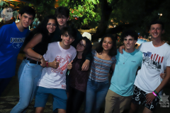 netzfest2019-26