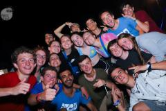 netzfest2019-29