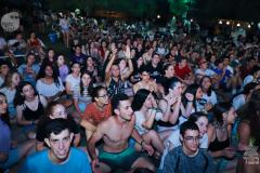 netzfest2019-36