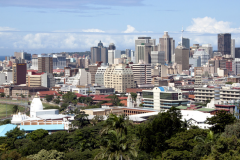 durban-south-africa-01