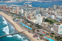 durban-south-africa-02