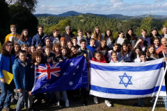 southern-hemisphere-netzer-branches-conclude-winter-camps_aug5-2019-australia01