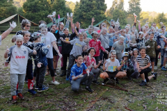 southern-hemisphere-netzer-branches-conclude-winter-camps_aug5-2019-australia02