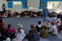 southern-hemisphere-netzer-branches-conclude-winter-camps_aug5-2019-australia03