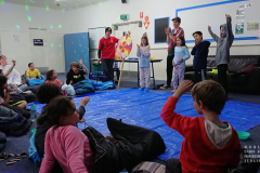 southern-hemisphere-netzer-branches-conclude-winter-camps_aug5-2019-australia04