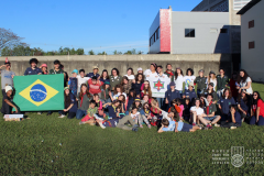 southern-hemisphere-netzer-branches-conclude-winter-camps_aug5-2019-brazil01