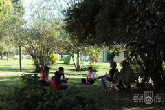 southern-hemisphere-netzer-branches-conclude-winter-camps_aug5-2019-brazil02