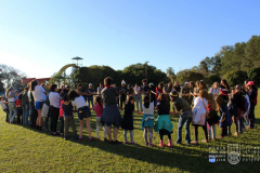 southern-hemisphere-netzer-branches-conclude-winter-camps_aug5-2019-brazil03