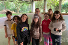 southern-hemisphere-netzer-branches-conclude-winter-camps_aug5-2019-brazil05
