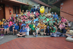 southern-hemisphere-netzer-branches-conclude-winter-camps_aug5-2019-brazil06