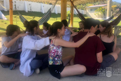 southern-hemisphere-netzer-branches-conclude-winter-camps_aug5-2019-brazil08