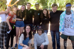 southern-hemisphere-netzer-branches-conclude-winter-camps_aug5-2019-south-africa02