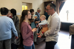 uk-congregation-visits-ukrainian-progressive-communities-05