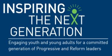 Inspiring the Next Generation