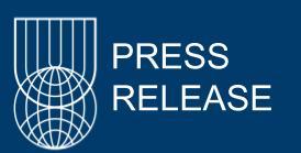 PRESS RELEASE ICON Horizontal