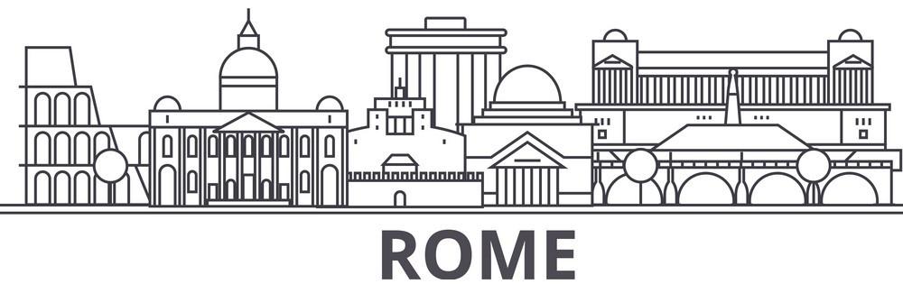 Logo of EUPJ Shabbaton Rome 2019